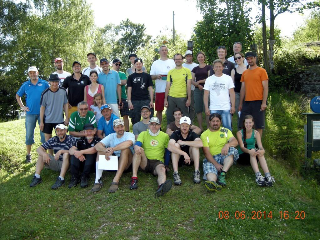 DSCN1582_bearbeitet-1