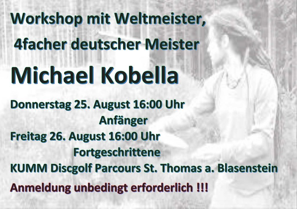 Workshop-mit-Weltmeister