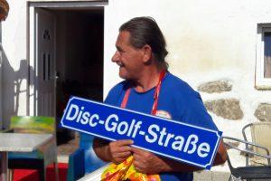 discgolf-strasse